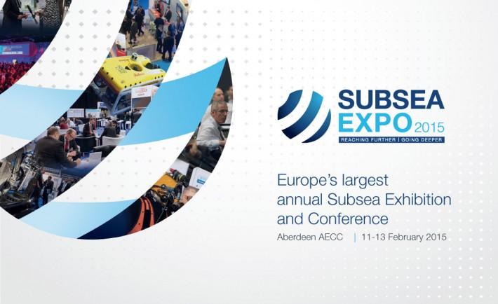 Subsea-2015-710x434