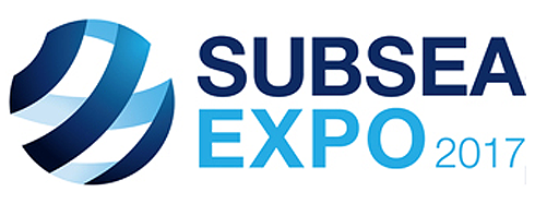 SubseaExpo Small