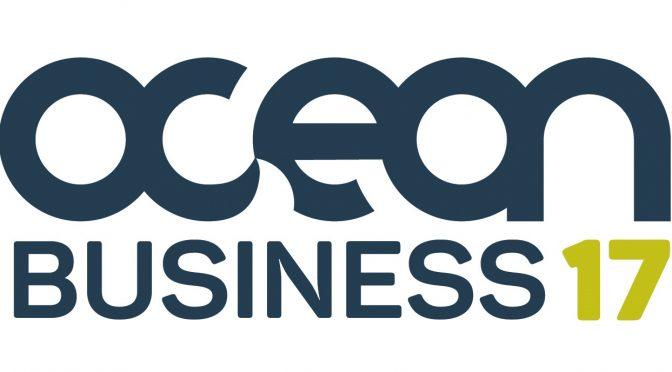Ocean_Business,_Southampton_UK